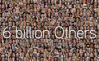 metric billion