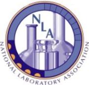 metric NLA
