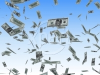 USA money for metrication
